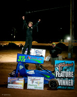 August 29th, 2020 Feature Winners
